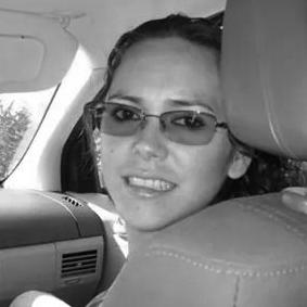 Elza Garza Morales