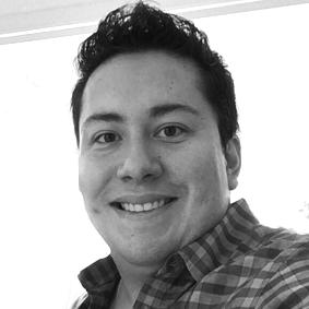 Luis de Mendieta Pérez