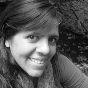 Paulina Trejo Barocio